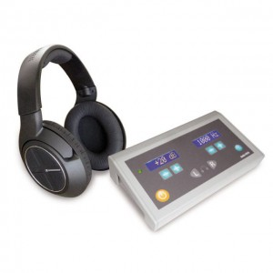 Audiometar 9910 (rok isporuke 10 dana)