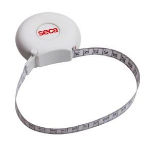 Ergonomična traka »Seca 201« za mjerenje opsega