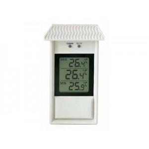 Termometar (min - max)