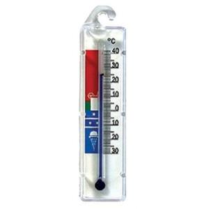 Termometar za hladnjak