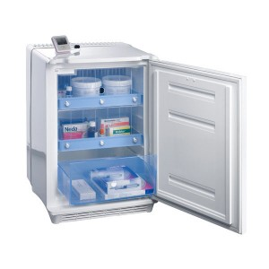 Medicinski hladnjak Dometic DS 301 h (rok isporuke 10 dana)