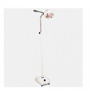 Mobilna halogena svjetiljka za preglede ID (rok isporuke 10 dana)