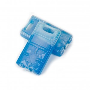 Uložak za prijenosni hladnjak 200 ml