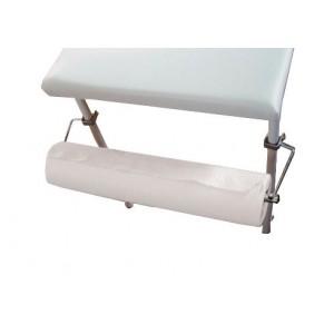 Držač role papira za internistički stol