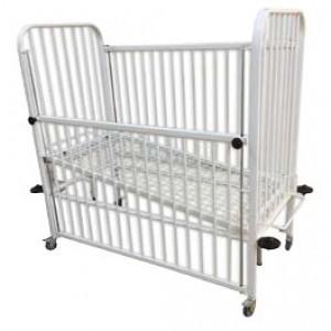 Bolnički krevet za malu djecu