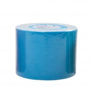 Kineziološka traka Nasara - plava