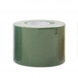 Kineziološka traka Nasara - zelena
