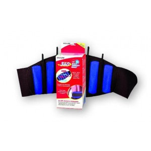 Hot&cold pojas za terapiju leđa