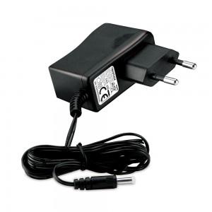 Adapter za napajanje Rossmax tlakomjera