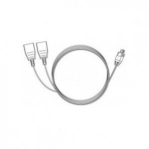 Pričuvni kabel za T.E.N.S. MB-400