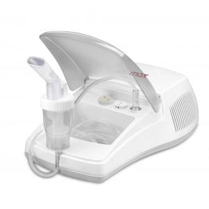 Rossmax kompresorski inhalator za djecu i odrasle NA-100