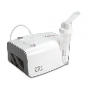 Profesionalni kompresorski inhalator Rossmax NB-500