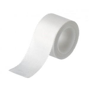 Umjetna svila u roli 2,5cmx5m (12kom)