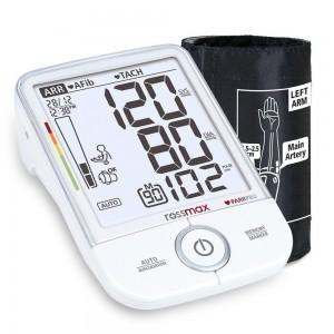 Profesionalni tlakomjer Rossmax X9