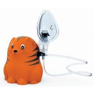 Kompresorski inhalator MICA MACA
