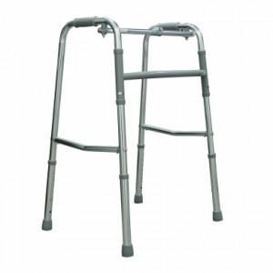Sklopiva aluminijska hodalica