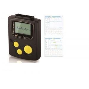 HOLTER EKG SISTEM BI 9800/TL+