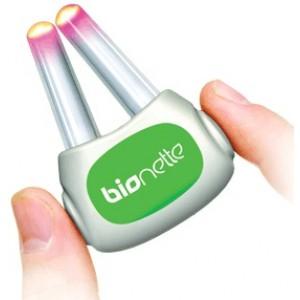 Svjetlosna terapija za peludni i alergijski rinitis | bionette