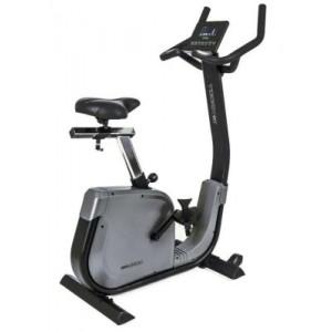 Ergometar Bicikl CHRONO PRO - LINE - BRX3000