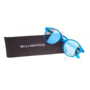 Moderni dizajn naočala