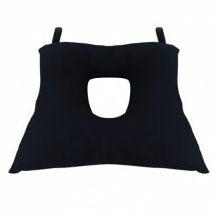 Easy jastuk s otvorom u sredini | za hemeroide i protiv dekubitusa