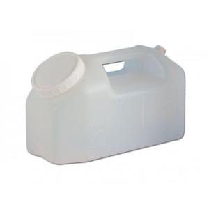 Spremnik za 24-satno skupljanje urina | 2,5 l