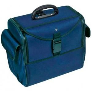 Liječnička torba - Alternative | Bollmann