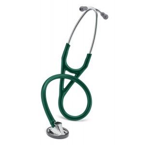 Littmann stetoskop Master Cardiology