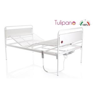 Bolnički krevet Tulipan električni i mehanički