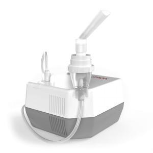 Rossmax kompaktni kompresorski inhalator NL100 za djecu i odrasle