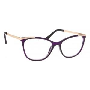 Brilo RE010 naočale za čitanje | +1,5, +2,0, +2,5, +3,0, +3,5