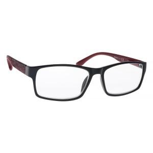 Brilo RE058 naočale za čitanje | +1,5, +2,0, +2,5, +3,0, +3,5