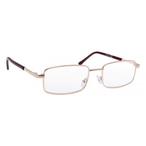 Brilo RE064 naočale za čitanje | +1,5, +2,0, +2,5, +3,0, +3,5