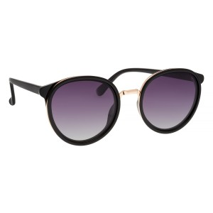 Sunčane naočale Brilo | RES318-1