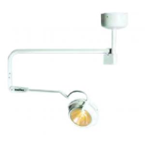 Stropna svjetiljka Medilux BHC-175