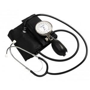 Tlakomjer Riester Sanaphon® sa stetoskopom