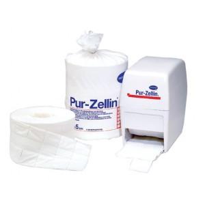Dispenzer za papirnate ručnike Pur-Zellin