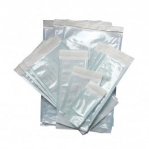 Samoljepljive vrećice za sterilizaciju STERI-LINE