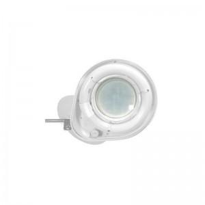 Stolna pregledna svjetiljka s lupom NKL-01 bez postolja