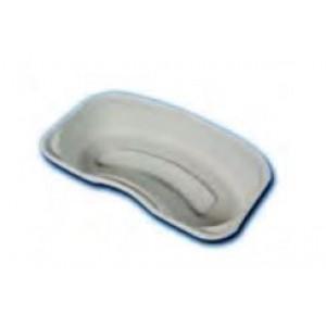 Kartonska bubrežasta zdjela