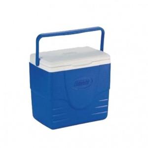 Prijenosni hladnjak 25 l