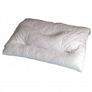 Anatomski jastuk protiv hrkanja