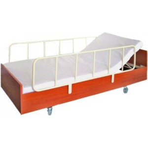 Krevet za kućnu njegu