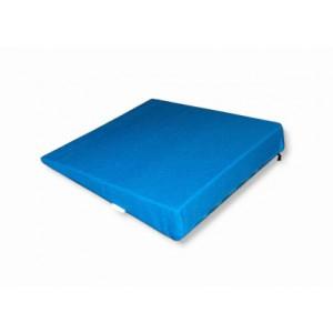 Potporni jastuk Alvital (rok isporuke 10 dana)