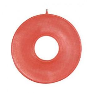 Jastuk na napuhavanje prsten, 46 cm