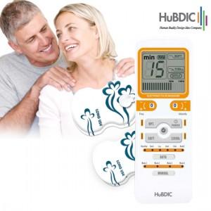 HuBDIC dvokanalni TENS nove generacije