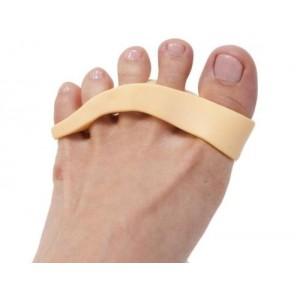 Gel separator nožnih prstiju