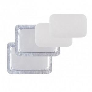 Gel jastučići za elektrode za MB-400 (1 par)