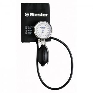 Precisa N Riester tlakomjer