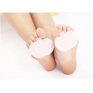 Jastučić za metatarzalne kosti stopala